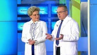 Здоровье. Как понять, что у вас плохой врач? Терапевт.(20.03.2016)(, 2016-03-20T15:00:01.000Z)