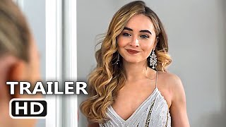 TALL GIRL Official Trailer (2019) Netflix Teen Series HD