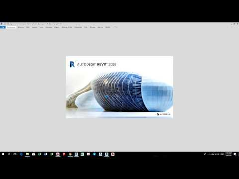 Easy Download And Install Revit Library In Autodesk Revit 100% Work