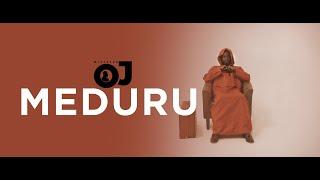 Minister OJ | Meduru | Official Music Video