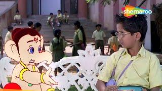 माय  फ्रेंड गणेशा मूवी इन हिंदी | My Friend Ganesha Movie in Hindi | Movie Mania