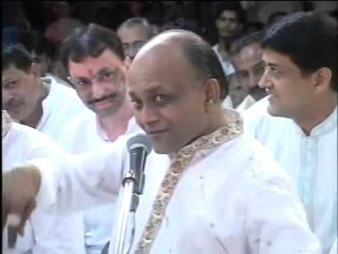 Vinod Agarwal best bhajan full masti- must listen