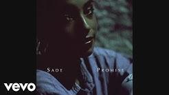 Sade - Punch Drunk (Audio)
