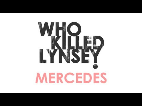 Are you calling Mercedes a liar?