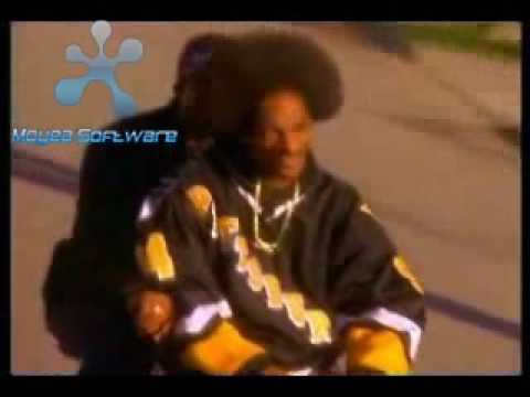Snoop Doggy Dogg - Gin & Juice (Laid Back...