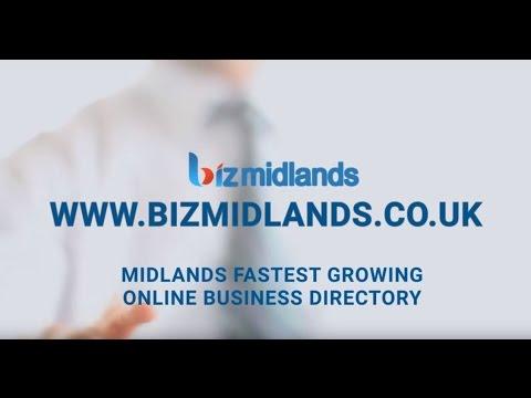 Biz Midlands Online Business Directory