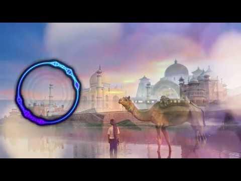 Download Lagu Deen Assalam COVER by ALFFY REV ft Tiffany kenanga