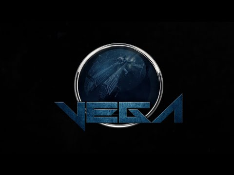 Eve Online - Ocean Eleven 15 Year Birthday Bash