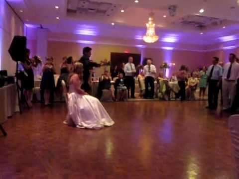 Jumping the broom sexualing healing