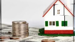 Secure No Money Down Mortgage Refinance Loans with Simple Process