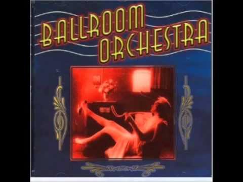 Boogie, swing & cha cha for Batch'67 Ballroom dancing.....