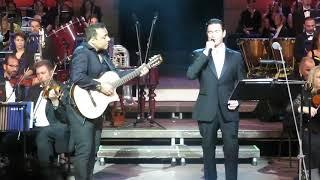 Скачать Historia De Un Amor Mario Frangoulis Athen 17 9 2018