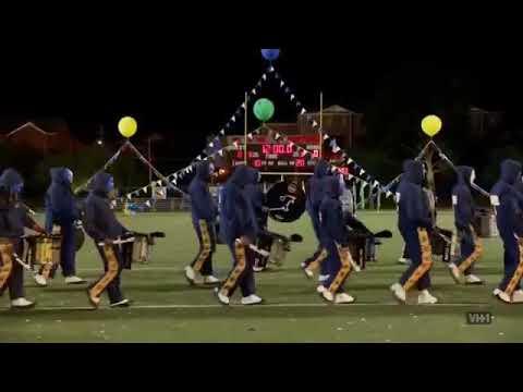 Download Drumline A New Beat - Final Battle Drumline