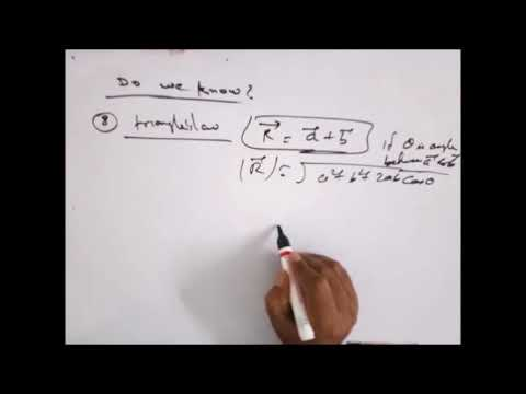 Class 12  Chapter 1 Physics Tutorial