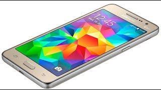 Samsung emas, balki, shu jumladan, G531H BUGGY. ;)