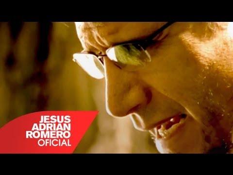 Mi Universo - Jesús Adrián Romero - Video Oficial