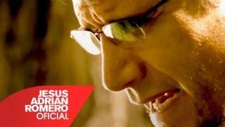 Jesus Adrian Romero – Mi Universo Video Thumbnail