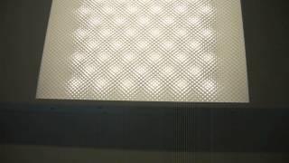 Светильник потолочный светодиодный BASE/S LED 600 4000K(, 2014-09-22T13:54:04.000Z)