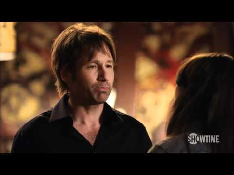 Californication Season 4: Episode 5   Pick My Brain