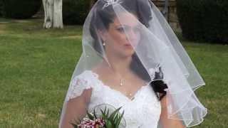 Nunta cu drifturi la Targoviste