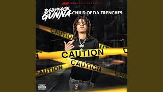 Shooter Gang Anthem