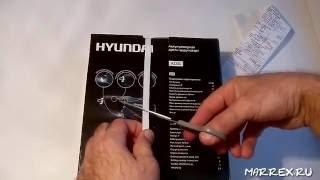 Дешевый шуруповерт, Hyundai A 1201(, 2016-09-02T15:11:02.000Z)