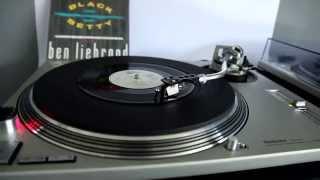 Ram Jam - Black Betty (rough