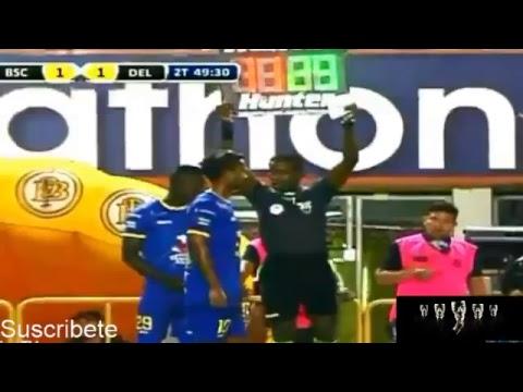 Transmisión en directo de Peliculas & Futbol en Vivo