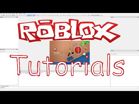 Roblox Scripting Tutorial Charactermesh Gui Morph Youtube -