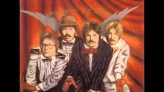 The Guess Who - When The Band Was Singin
