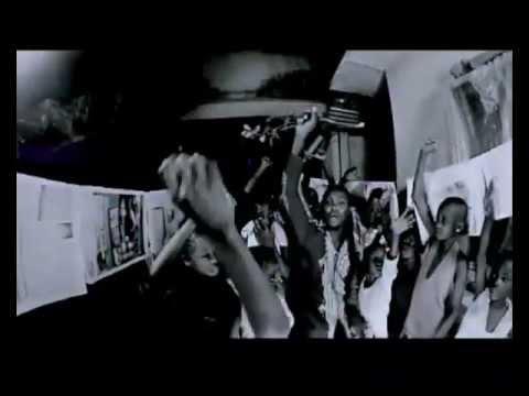 DJ CHIMIX NEW OBODO VIDEO