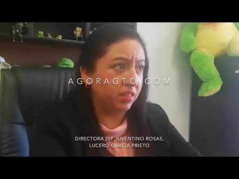 DIF de Juventino no detectó violencia en menor asesinado