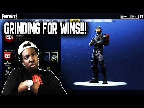 LATE NIGHT FORTNITE BATTLE ROYALE STREAM!!! GRINDING FOR W'S | BEST PLAYER IN HISTORY???