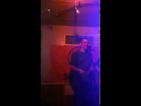 Southern Style Karaoke in Bermuda