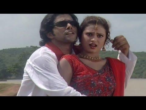 ☞ Kabata Khola - Super Hit Dance Song Oriya - Pammi, Govinda