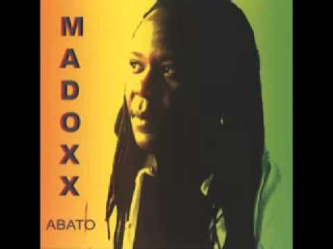 Madoxx  -  Abato  - (album) Mp3