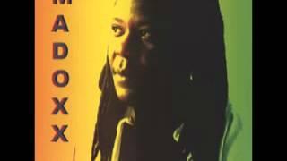 Madoxx  -  Abato  - (album)