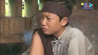 Clip Hài: Trẻ Con Ăn Thịt Chó Bị Đau Bụng | Đạo Diễn: Phạm Đông Hồng | DV: Hoài Linh, Hồng Vân