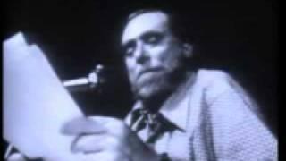 Bukowski Trailer