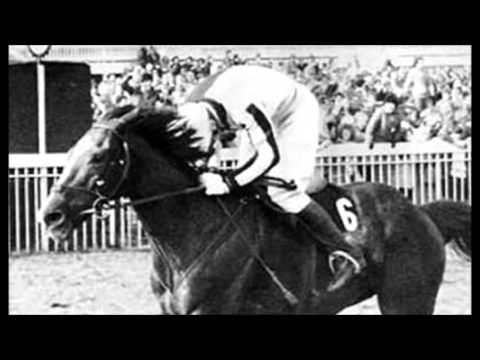GRAND NATIONAL, CHAMPIONS MUSIC, WINNERS FROM 1960-2012