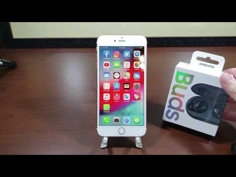 samsung-galaxy-buds-how-to-pair-with-iphone