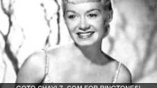 June Christy - Looking For A Boy - http://www.Chaylz.com