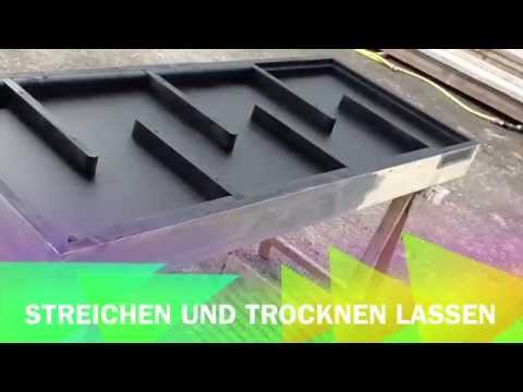 biologischen teichfilter selbst bauen hd funnycat tv. Black Bedroom Furniture Sets. Home Design Ideas