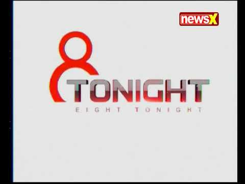 8 Tonight: PM Modi targets pessimists; Harish Salve & Fali Nariman want social media regulated