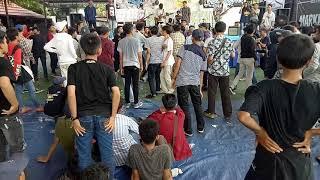 Mst - Negeri Ngeri ( Marjinal cover) live smk ypk kesatuan