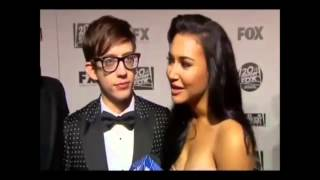 Kevin Mchale Best Moments