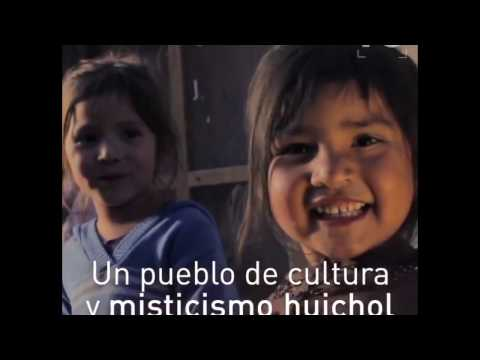 Visit and live Real de Catorce San Luis Potosi - www.huarachesol.com