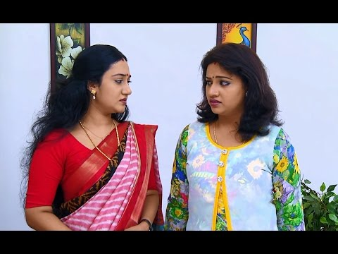 Athmasakhi | Episode 143 - 27 January 2016 | Mazhavil Manorama
