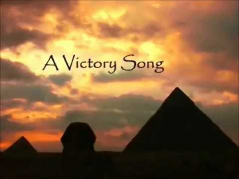 Song 132 - A Victory Song