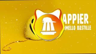 Marshmello - Happier (Jelli Remix)